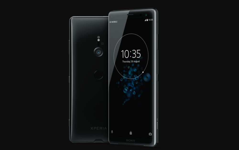 Photo of Un sondaj arată că Sony Xperia XZ3 are cel mai bun display