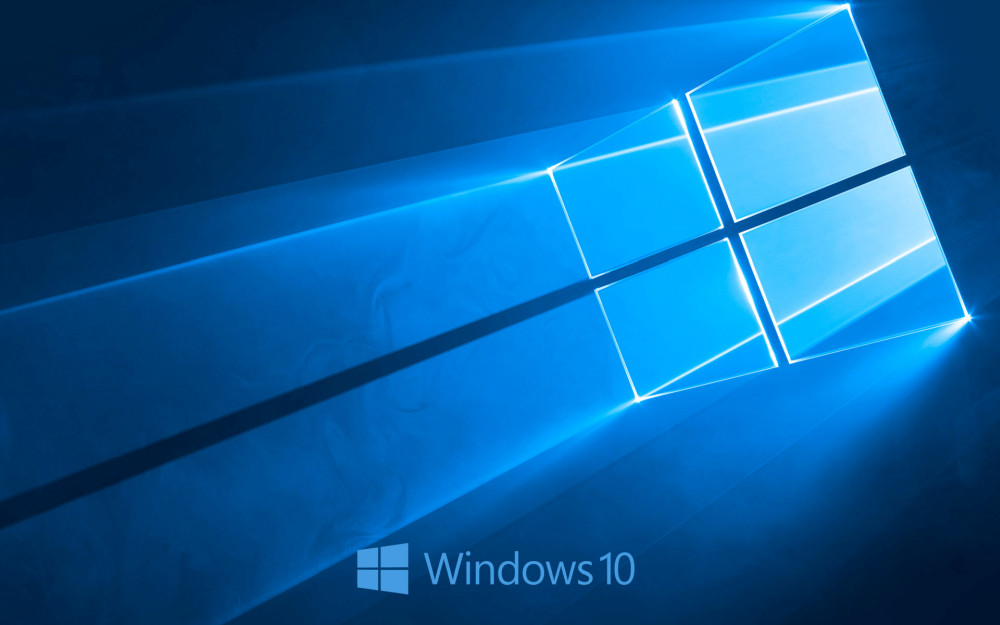 Photo of Update-ul 1809 al lui Windows 10 mai strică ceva