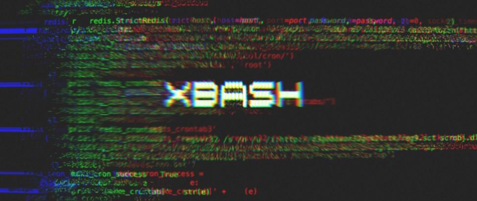 Photo of Xbash – un nou malware criptează fișierele chiar și după ce plata a fost efectuată