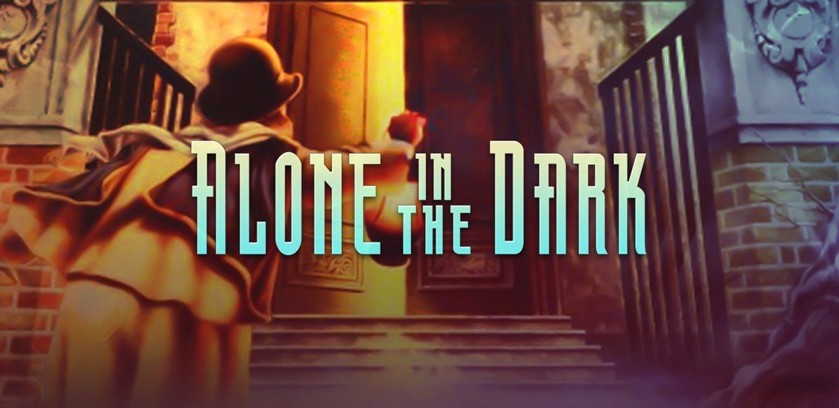 Photo of THQ Nordic salvează Alone in the Dark și Act of War de la Atari