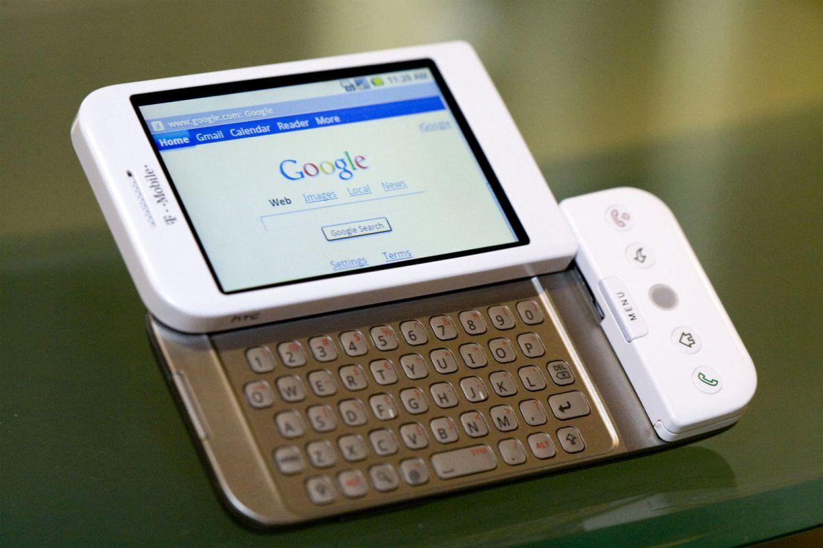Photo of Android a împlinit zece ani și este cel mai popular sistem de operare