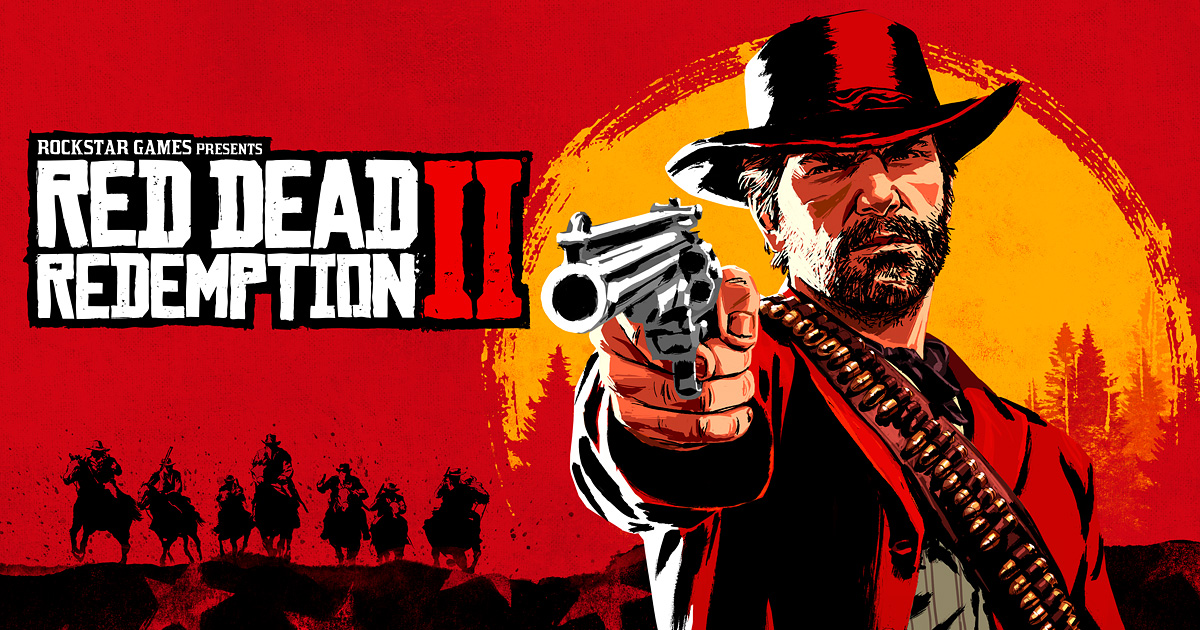 Photo of Rockstar Games anunță beta pentru Red Dead Online