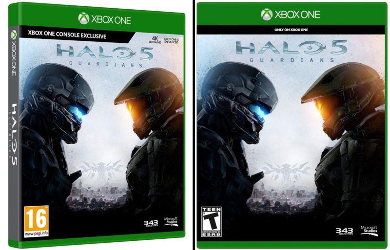 Photo of Halo 5: Guardians s-ar putea până la urmă să nu ajungă pe PC