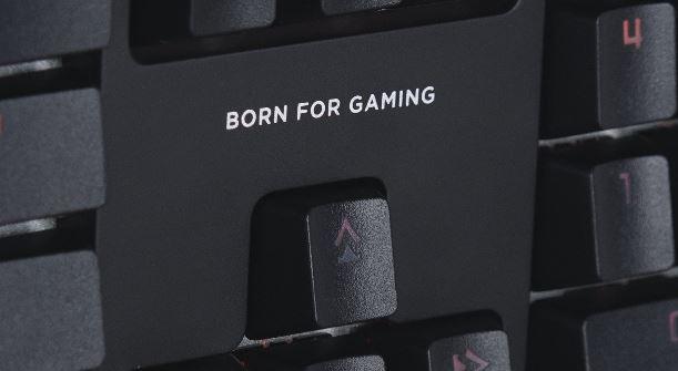 Photo of Marvo Scorpion KG950 – Tastatura mecanica, iluminata RGB la 300 de lei