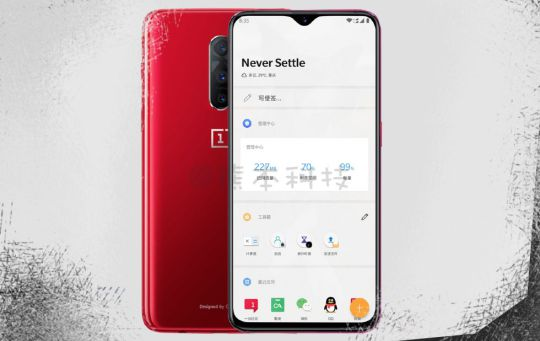 Photo of OnePlus promite un telefon 5G sub 1000 de dolari