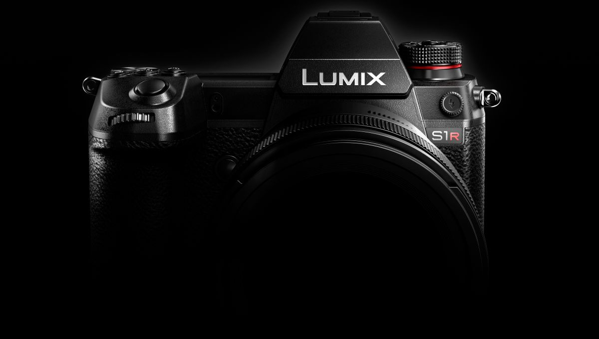 Photo of Panasonic anunță două camere Lumix Mirrorless Full-Frame