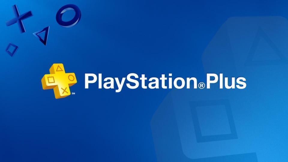 Photo of Jocurile lunii octombrie pentru abonații Playstation Plus