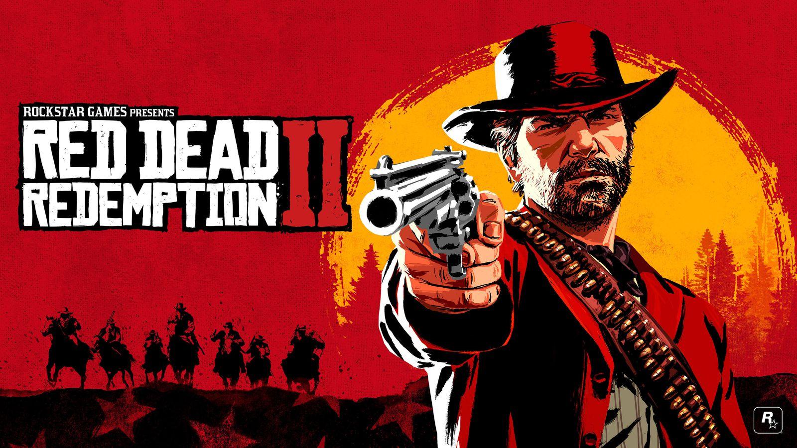 Photo of Red Dead Redemption 2 pentru PC este din ce în ce mai aproape, iar acum vedem și câteva setări grafice