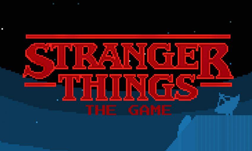 Photo of Netflix vrea să producă jocul Stranger Things fără TellTale Games