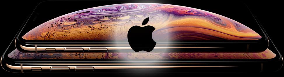 Photo of Cum a cucerit Apple lumea: radiografia cu lumini si umbre a unui miracol!