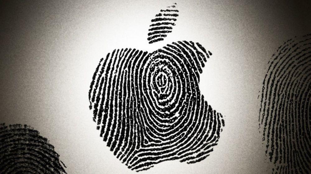 Photo of Apple pune la dispozitia utilizatorilor din SUA un portal privind securitatea datelor