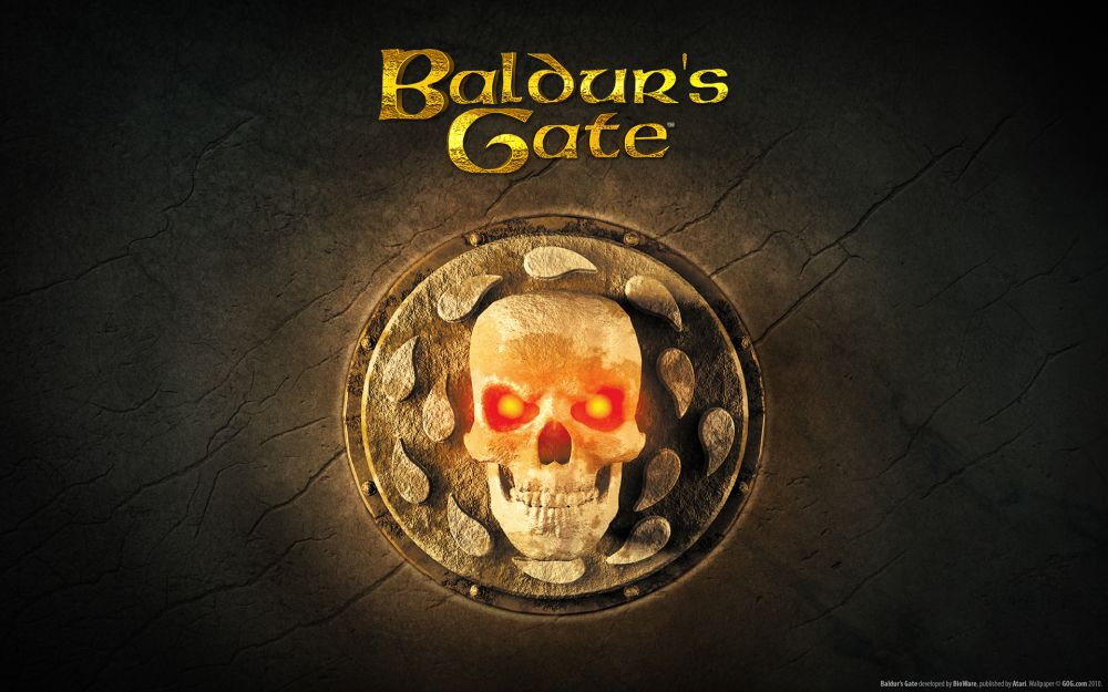Photo of Aparent, Baldur's Gate III este în producție