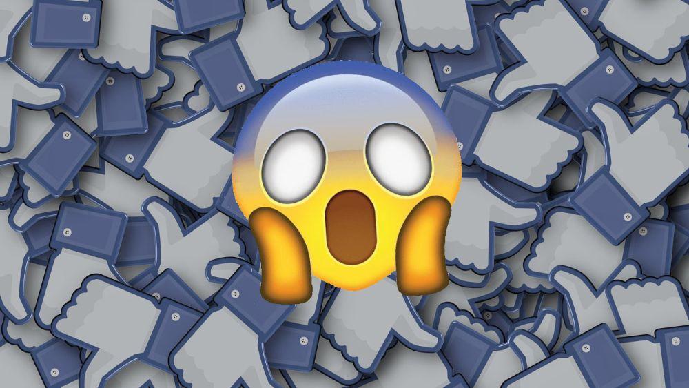 Photo of Facebook ofera detalii despre ce informații au accesat hackerii de la 30 de milioane de utilizatori