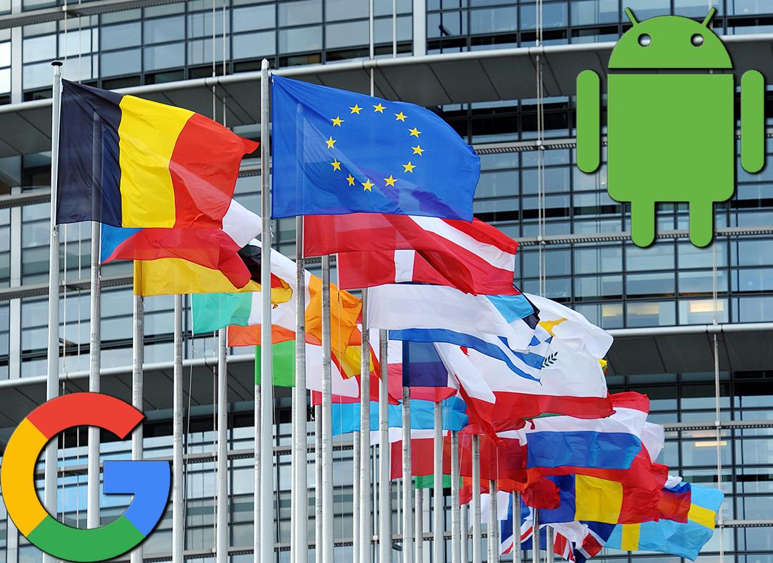 Photo of Cum ne afectează pe noi taxa Google pentru telefoanele Android