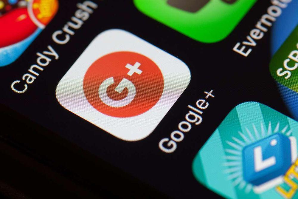Photo of Utilizatorii Google+, deranjați de scurgerea datelor, dau in judecata Google