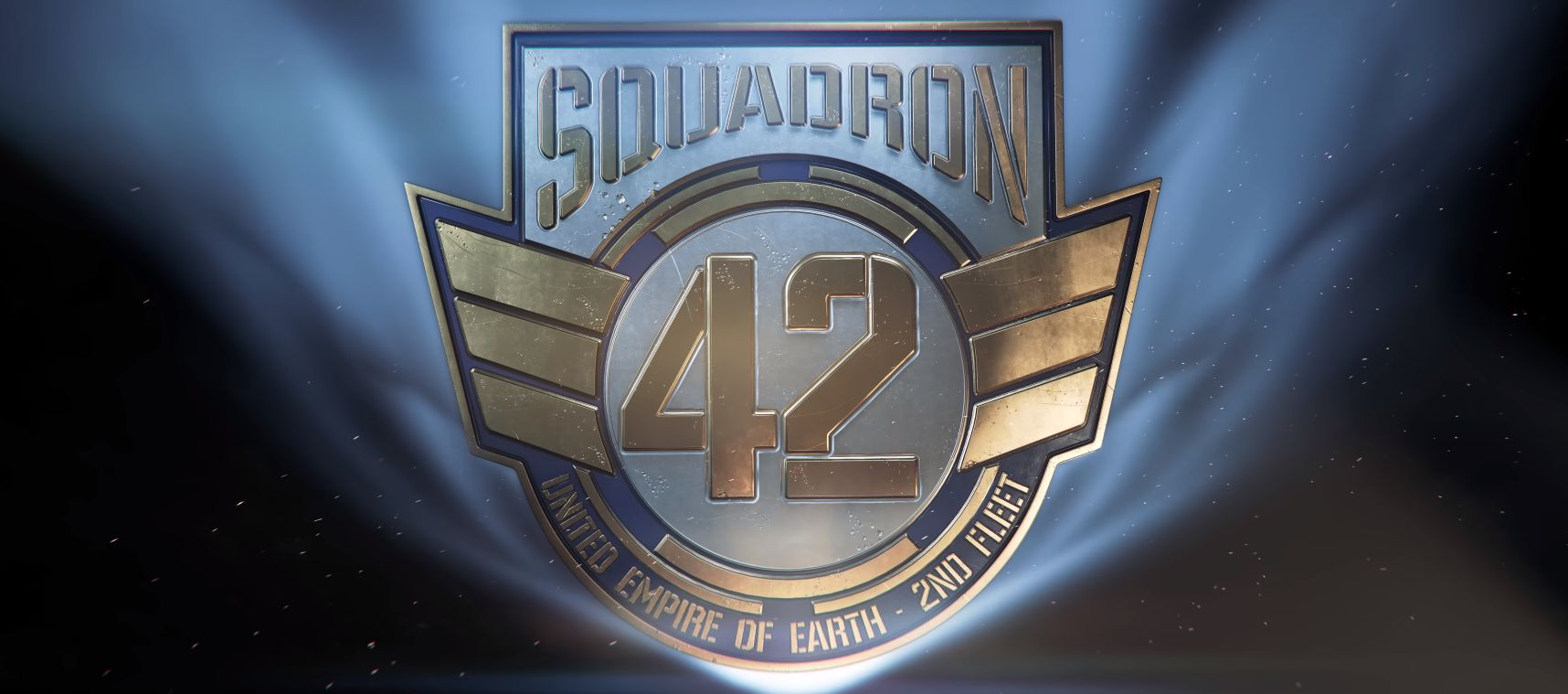 Squadron 42 star citizen