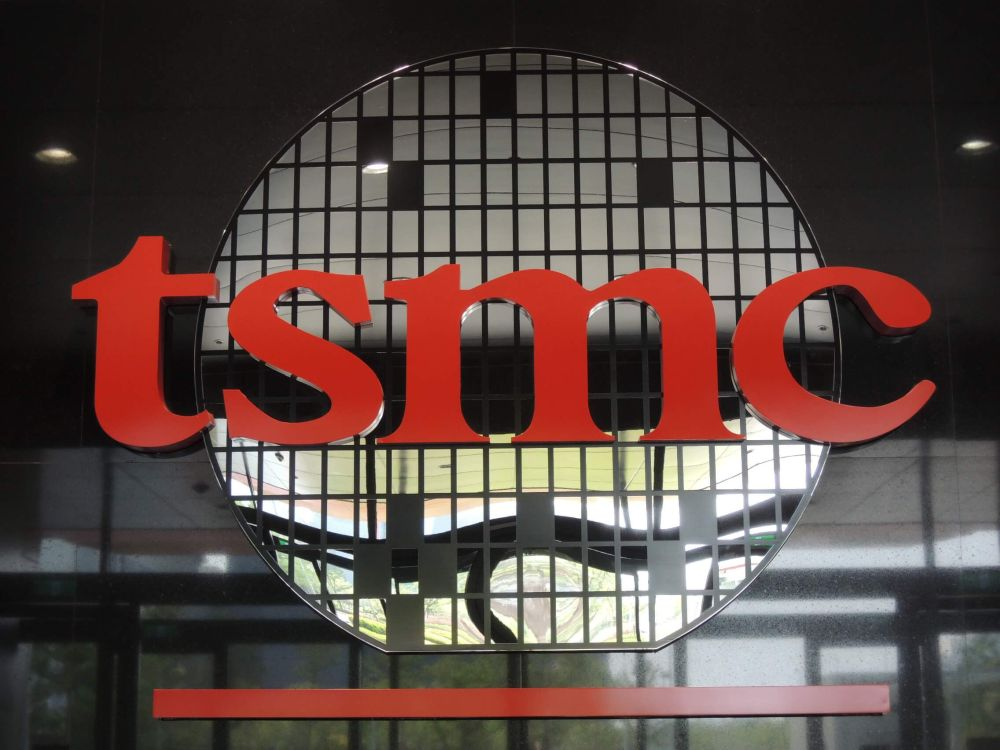 Photo of TSMC dă de probleme de producție