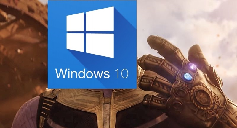 Photo of Noul update pentru Windows 10 are probleme