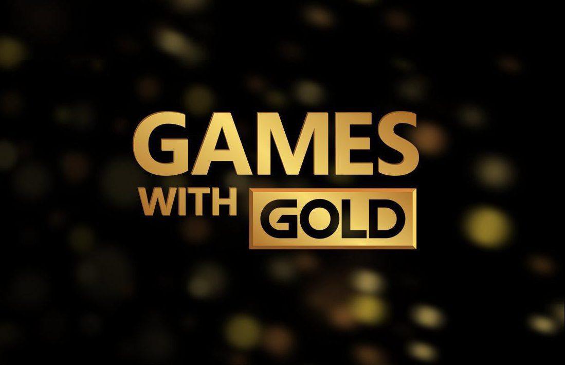 Photo of Jocurile lunii noiembrie pentru abonații Xbox Games with Gold