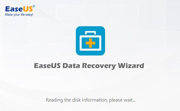 Photo of Cum sa recuperezi datele sterse cu ajotorul lui EaseUS Data Recovery Wizard Pro