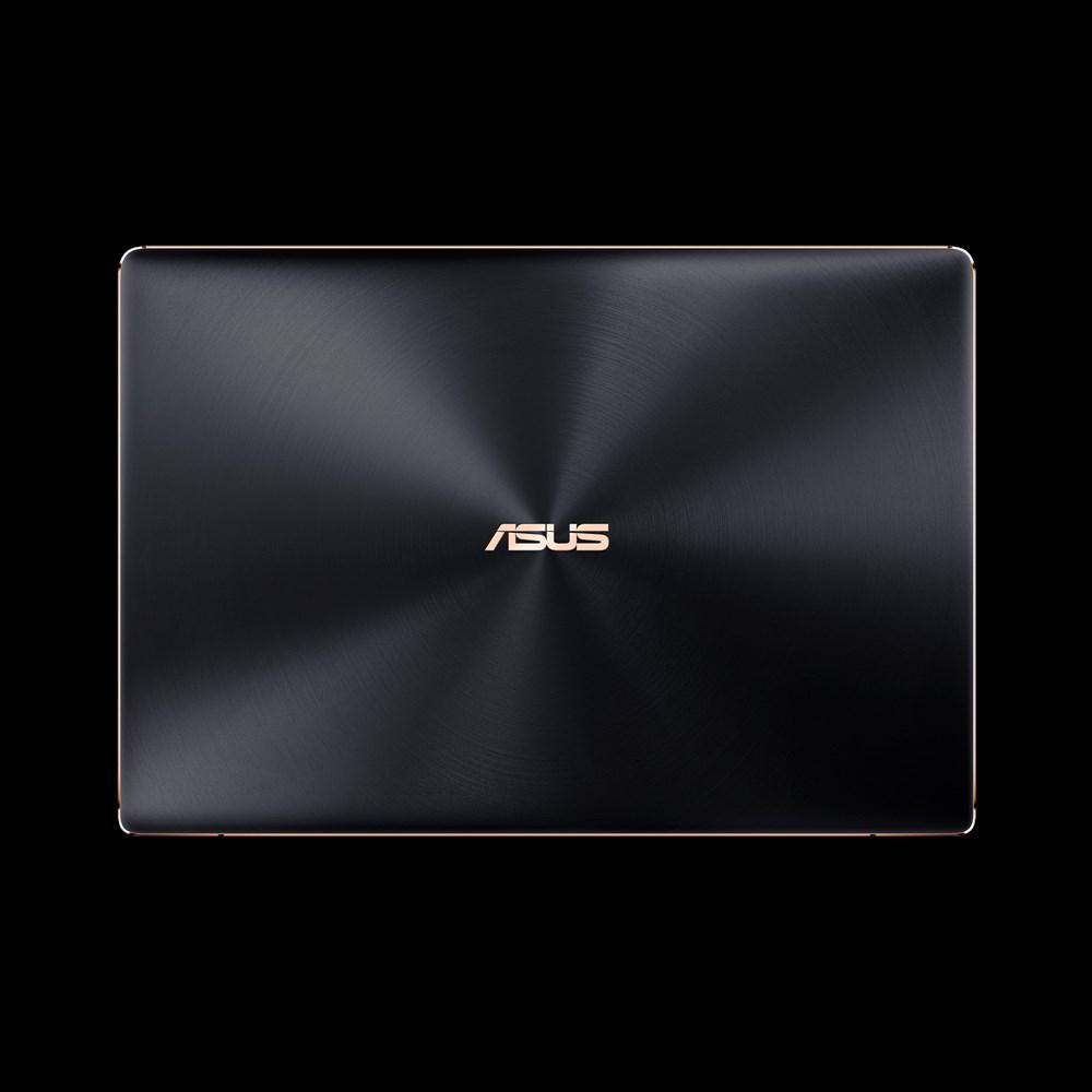 Photo of Asus Zenbook S (UX391U) – Performante bune si autonomie mare intr-un pachet foarte subtire!