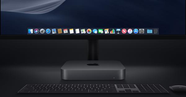 Apple va face tranzitia la procesoare ARM in decursul anului viitor