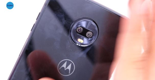 Photo of Moto Z3 Play – Un potential telefon pentru gaming?