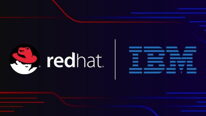 Photo of IBM va cumpăra Red Hat pentru 34 de miliarde de dolari