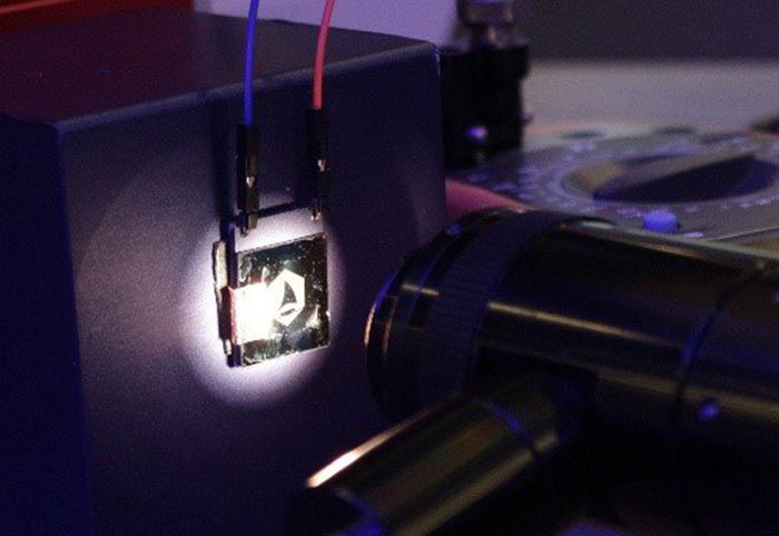 Photo of Ecrane de grafen de 400Hz sunt în curs de dezvoltare