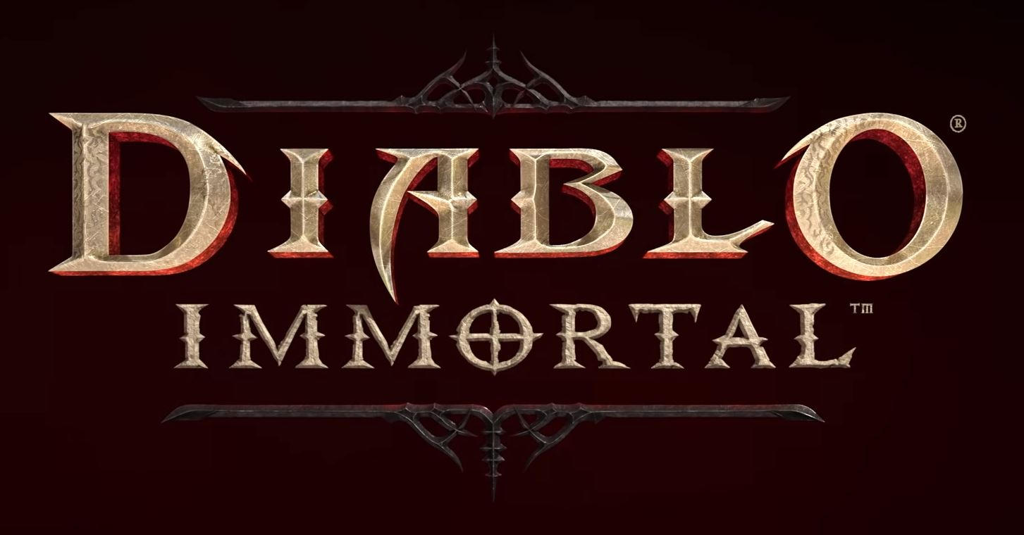 Photo of Blizzard anunță Diablo Immortal pe mobile
