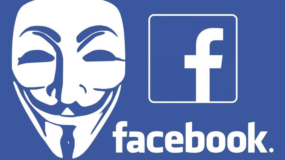 Photo of Unele extensii de browser pot fi responsabile pentru compromiterea conversațiilor pe Facebook Messenger