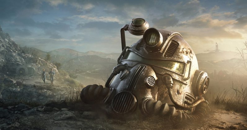 Photo of Fallout 76 încă are probleme, dar este în curs de remediere