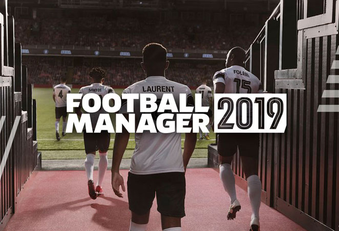 Photo of Football Manager 2019 primeste demo gratuit