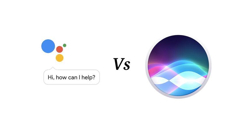 Photo of Google Assistant poate fi acum folosit prin intermediul Siri