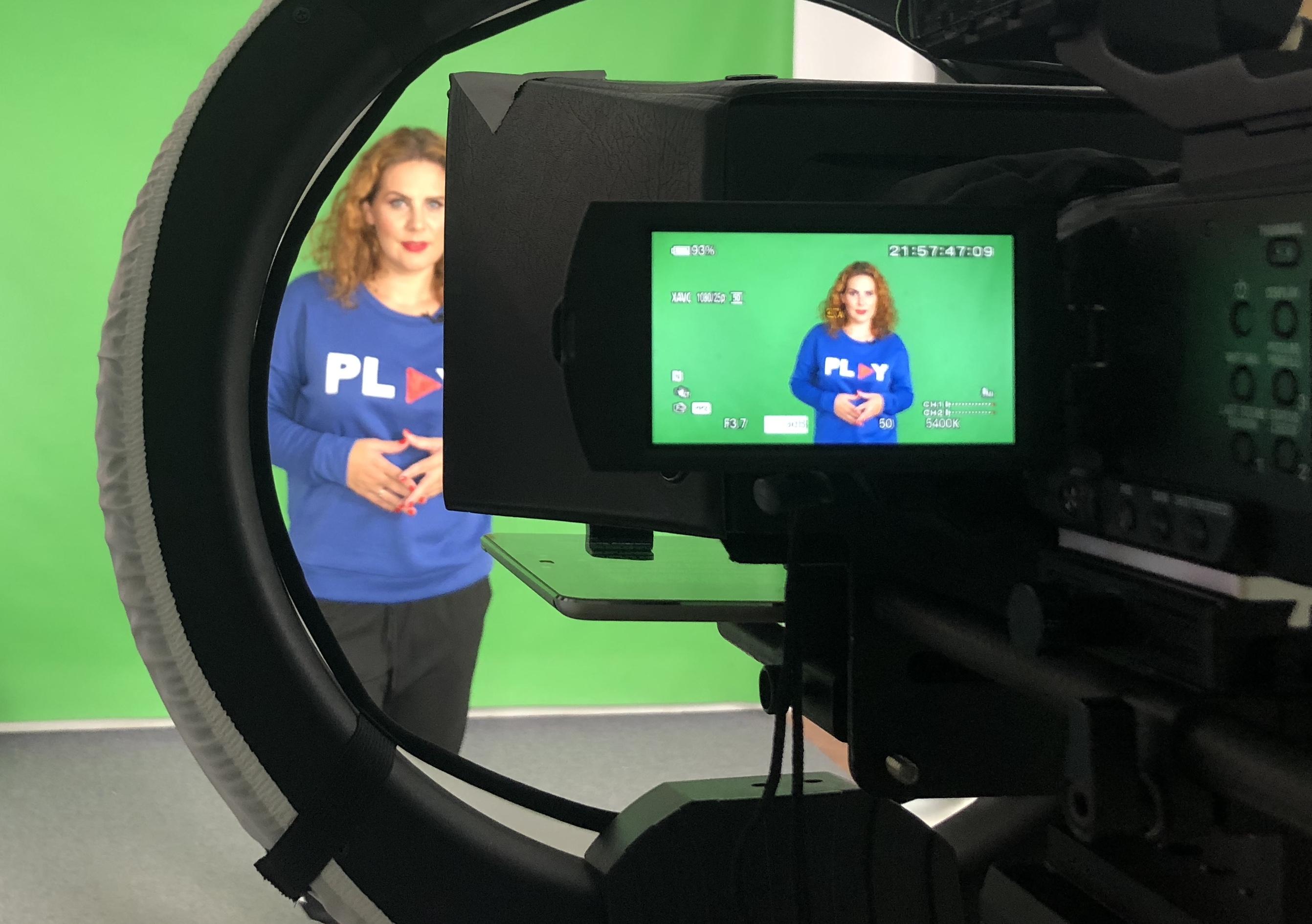 Emisiunea Zona din 2 noiembrie 2018