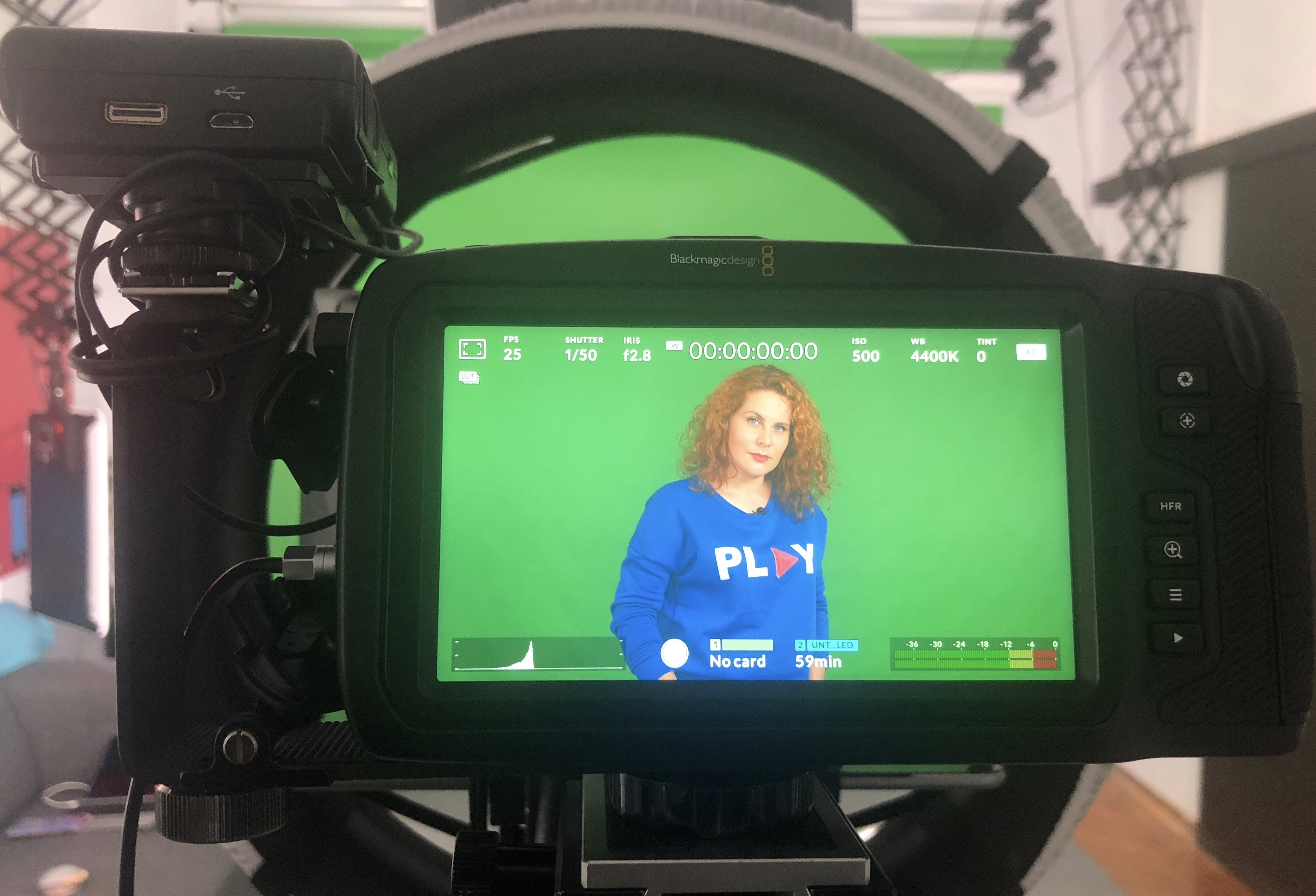 Photo of Emisiunea Zona din 8 noiembrie 2018