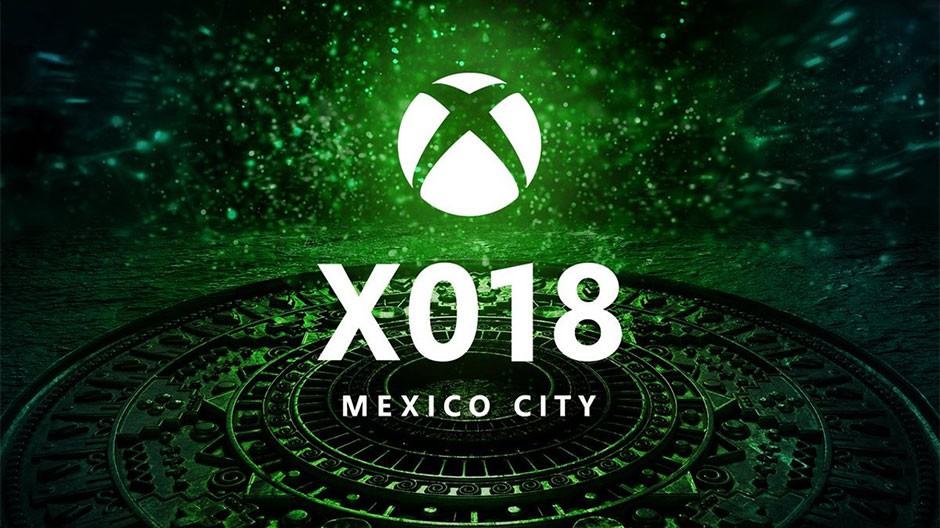 Photo of Microsoft va achiziționa Obsidian Entertainment și inXile Entertainment