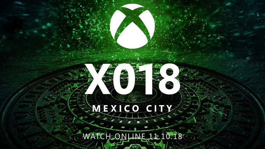 Photo of Microsoft pregateste noi anunturi pentru Xbox