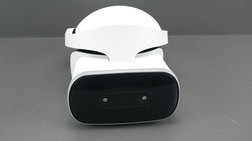Photo of Lenovo primește ok-ul de la Sony pentru a copia designul lui PS VR