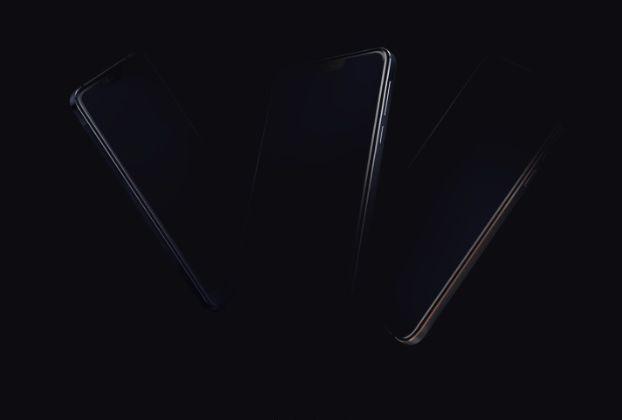 Photo of Nokia va prezenta în curând trei modele noi de telefoane