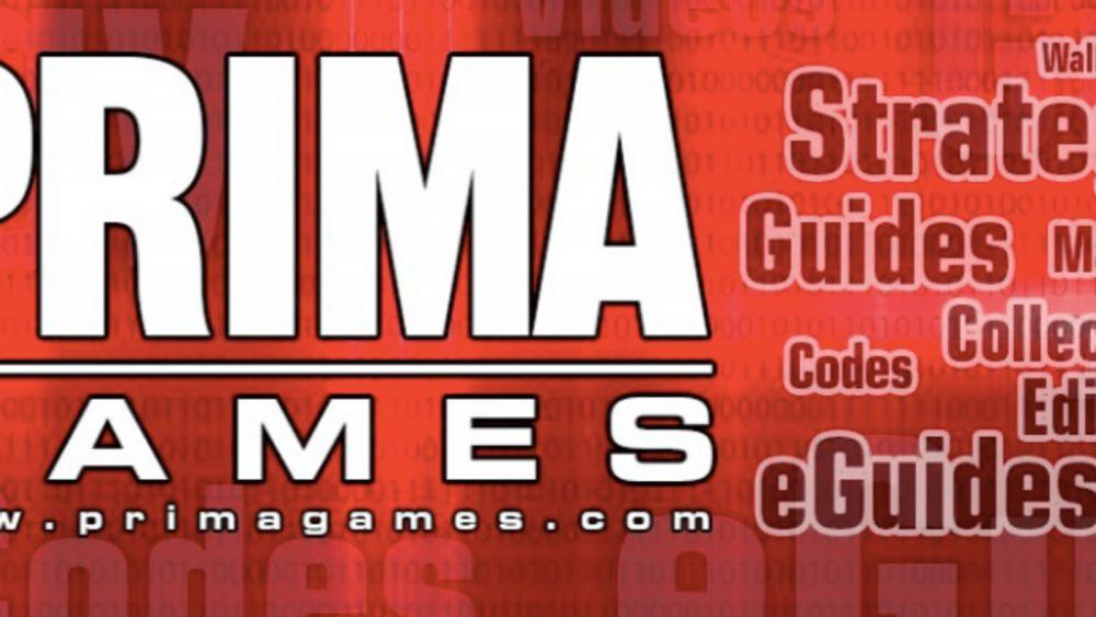 Photo of Prima Games va înceta în curând să mai existe