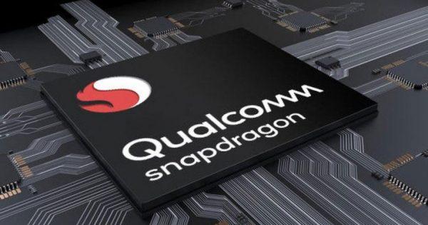 Detalii despre Snapdragon 768G