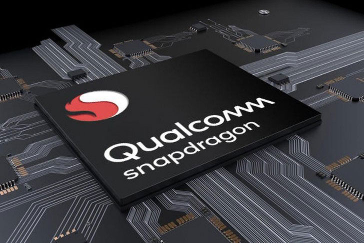 Photo of Snapdragon 865 Plus aduce si mai multa putere pe platformele mobile