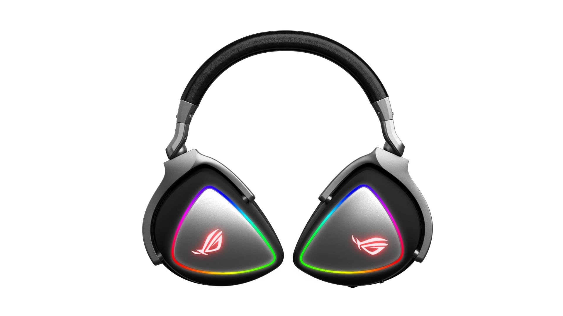asus ROG Delta gaming headset-3