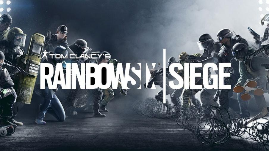 Photo of Rainbow Six Siege primește o hartă nouă și doi operatori