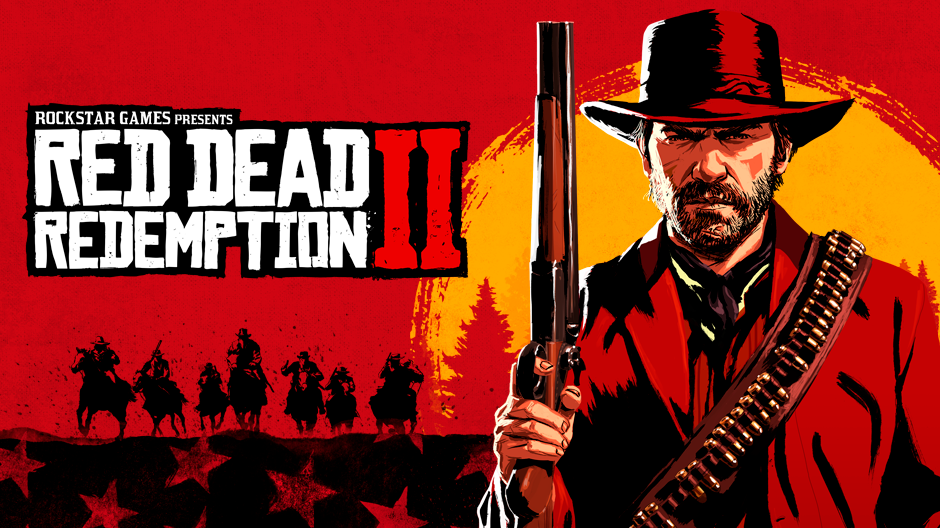 Photo of Red Dead Redemption 2 a vândut un număr terifiant de exemplare
