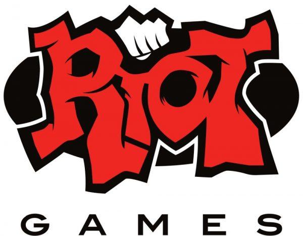 Photo of Riot Games a fost dat în judecată pentru discriminare sexuală