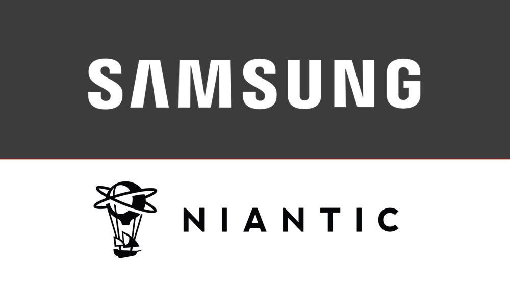 Photo of Zvon: Samsung ar putea investi 40 milioane dolari în Niantic
