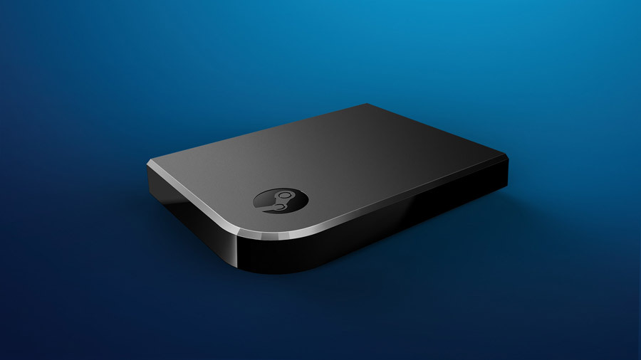 Photo of Steam Link, tras pe linie moarta de Valve