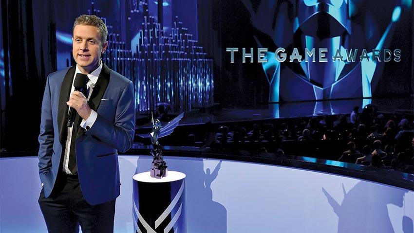 Photo of Zece jocuri noi pregatite pentru The Game Awards